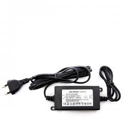 Driver IP67 30W 90-264VAC/12VDC Conector Hembra - Imagen 1