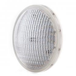 Foco de Piscina Led Par 56 25W Blanco Natural