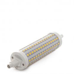 Bombilla Led R7S 135Mm 360º SMD2835 14W 1400Lm 50.000H