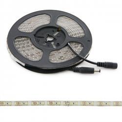 Tira LED 600 X SMD3528 12VDC IP65