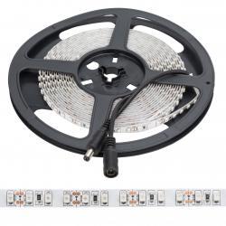 Tira LED 600 X SMD3528 12VDC - Imagen 1