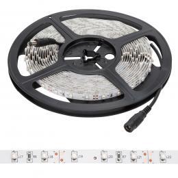 Tira LED 300 X SMD3528 12VDC
