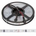 Tira LED 150 LEDs 5M 12VDC SMD5050 Digital RGB