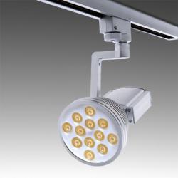 Foco de Carril LED 12W 1200Lm