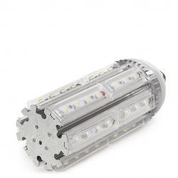 Lámpara Led para Alumbrado Público 42W 4200Lm 30.000H