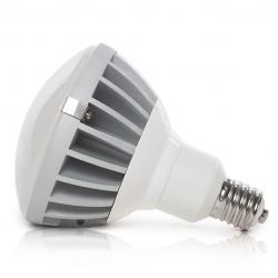 Lámpara Led Par 52 E40 70W 7500Lm 50.000H