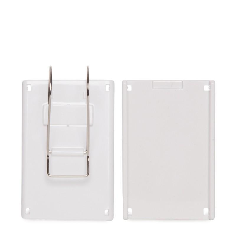 Clip Mesa para Control Remoto Mini - Imagen 1
