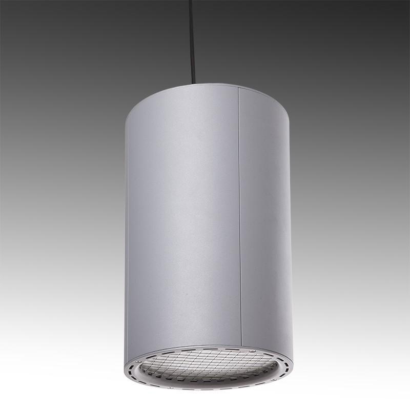 Foco Downlight de Superfice Gama Alta Cree/Inventronics 120W 15360Lm 50.000H - Imagen 1