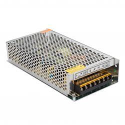 Transformador LED 12VDC 200W/17A IP25 - Imagen 1