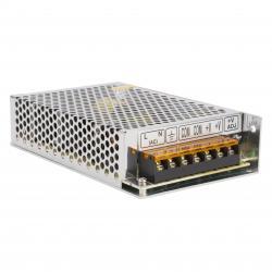 Transformador LED 24VDC 100W/4,2A IP25 - Imagen 1