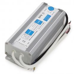 Transformador LED 24VDC 100W/4,2A IP65 - Imagen 1