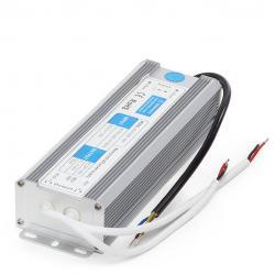 Transformador LED 24VDC 150W/6,25A IP65 - Imagen 1