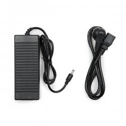 Transformador LED 230VAC/12VDC 120W 10A IP25