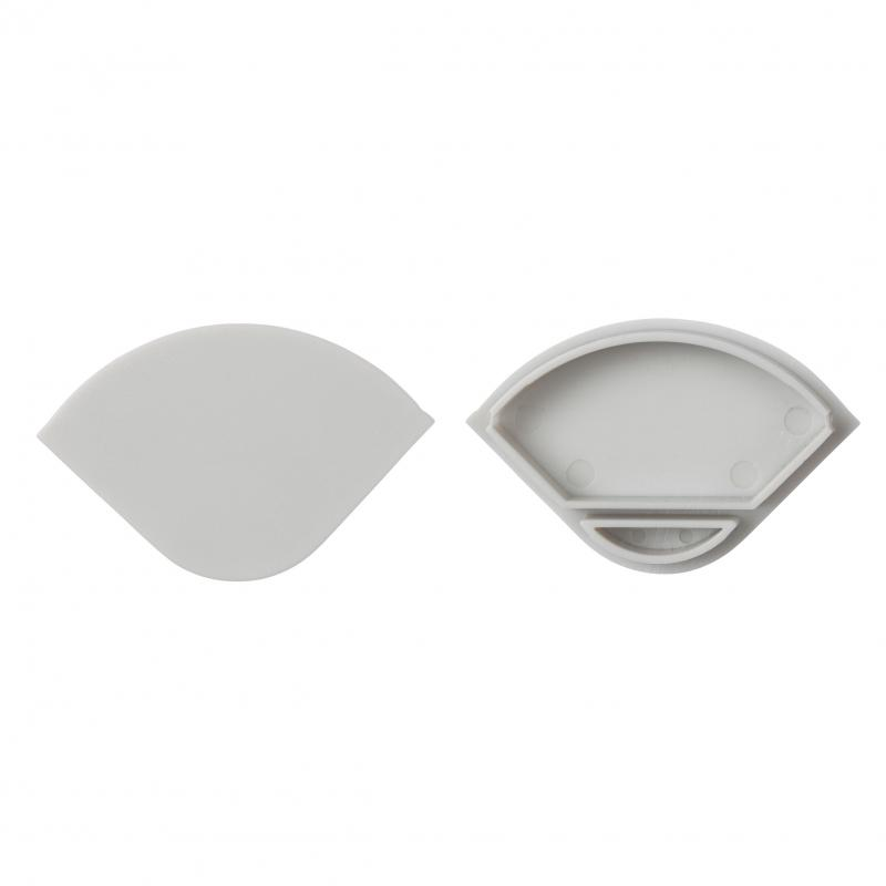 Tapón Final LLE-ALP016R - Imagen 1