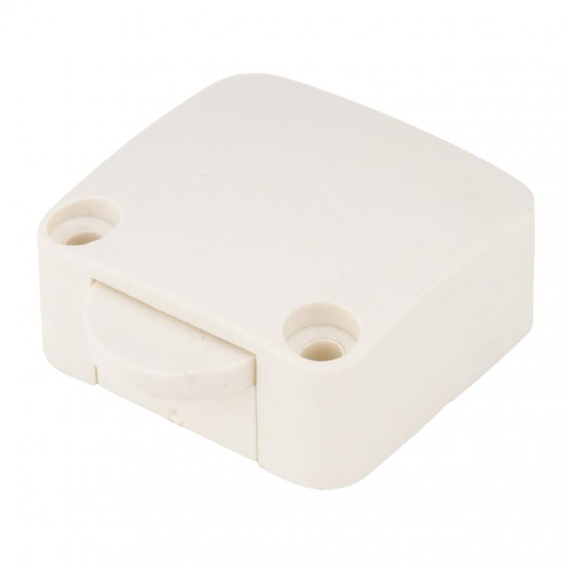 Interruptor para Armarios con Rueda - Imagen 1