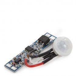 Interruptor Proximidad Perfil LED - Imagen 1