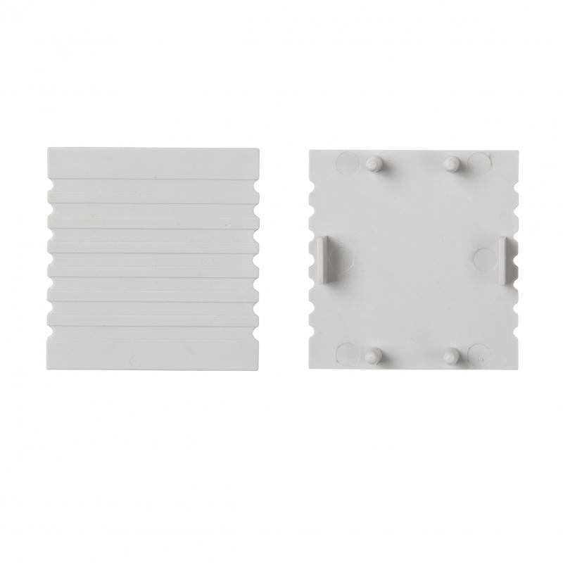 Tapón Final SU-M001A - Imagen 1
