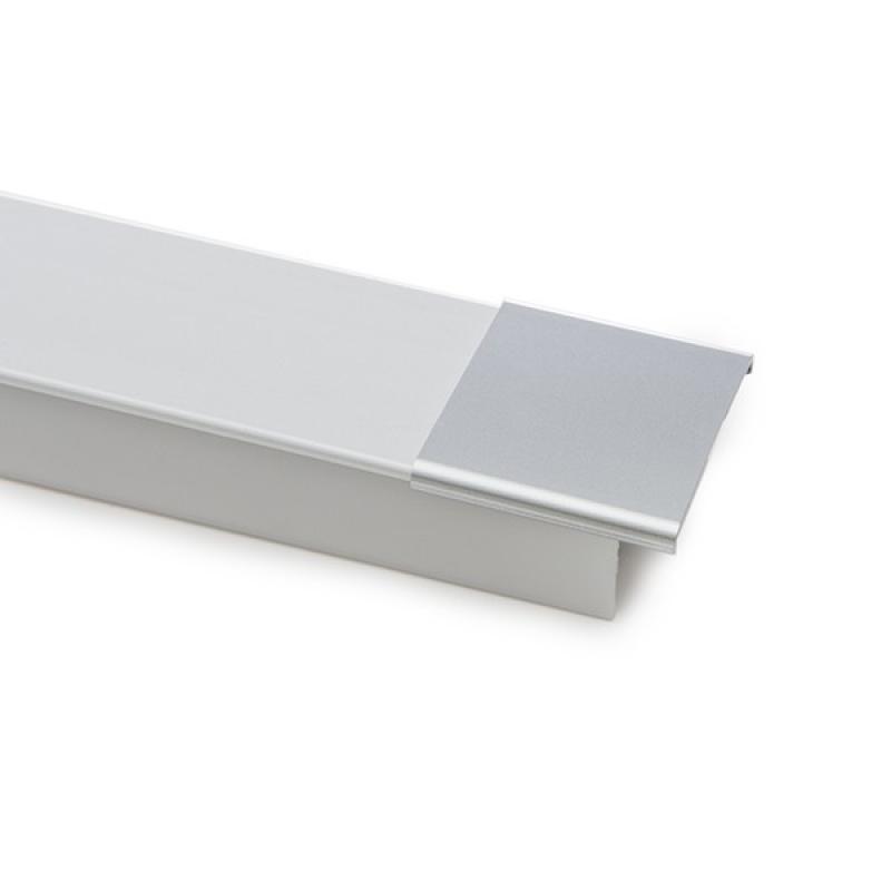 Conector Recto A4420 - Imagen 1