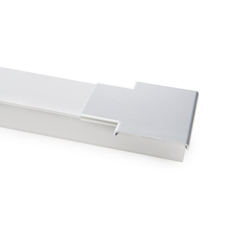 Conector T A4420 - Imagen 1