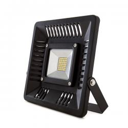 Foco Proyector LED IP65 LEDs Superslim 50W 4500Lm 30.000H