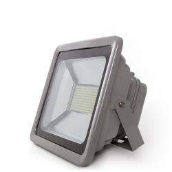 Foco Proyector LED IP65 Epistar 5730 150W 21,000Lm 30.000H