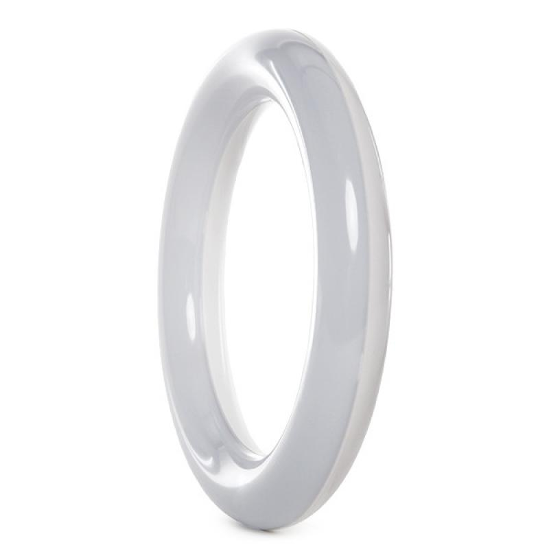 Tubo LED Circular Ø225Mm 12W 1050Lm 30.000H - Imagen 1