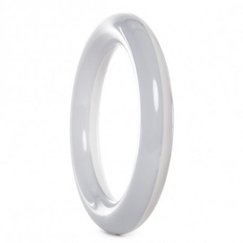 Tubo LED Circular Ø300Mm 18W 1500Lm 30.000H - Imagen 1