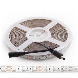 Tira LED Cultivo SMD5050 - 5M - IP65