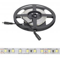 Tira LED 600 X SMD2835 24VDC - Imagen 1