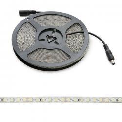 Tira LED 600 X SMD2835 24VDC IP65