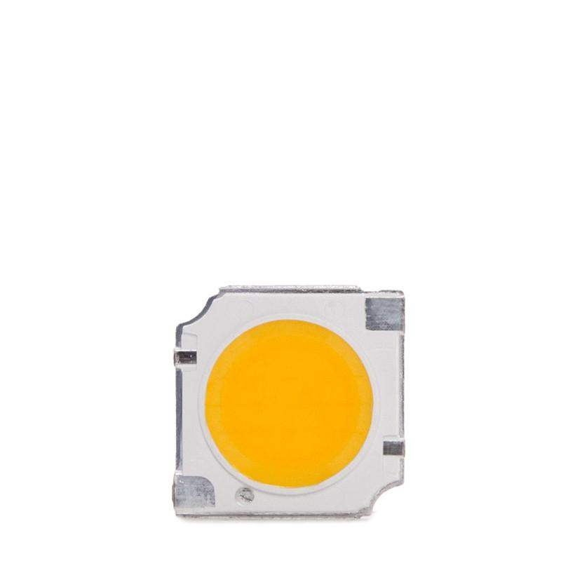 LED High Power COB 3W 300Lm 50.000H - Imagen 1