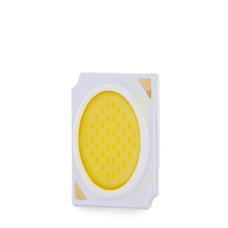 Módulo LED COB Epistar 18W 1.800Lm 600Ma - Imagen 1