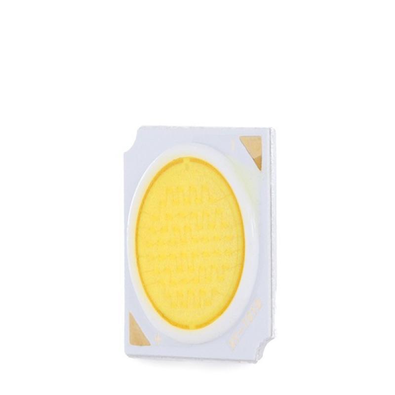 Módulo LED COB Epistar 30W 3.000Lm 900Ma - Imagen 1