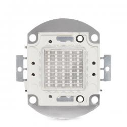 LED High Power Cob45 50W 2000Lm 50.000H - Imagen 1