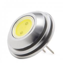 Bombilla Led G4 1 X Alta Luminosidad 1,5W