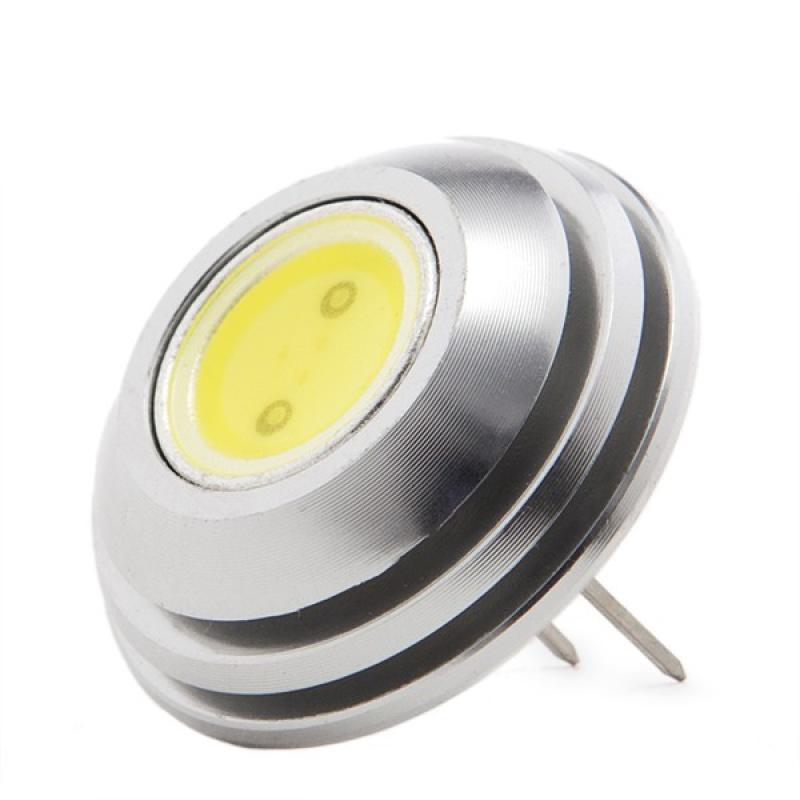 Bombilla Led G4 1 X Alta Luminosidad 1,5W - Imagen 1