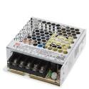 Transformador LED Meanwell 35W 230VAC/24VDC IP20