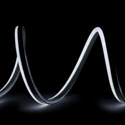 Neon Flex 6x12mm 220V SMD2835 120/M (Por Metro)