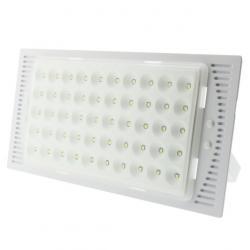 Proyector Modular LED 50W 90º Tablet - Imagen 1