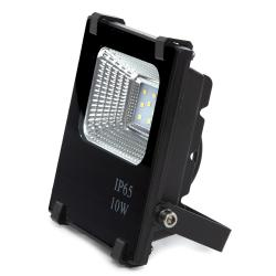 Foco Proyector LED 10W