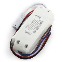 Driver LED 22W 40-50VDC 520mA Regulable TRIAC Downlight 22W-Kimera