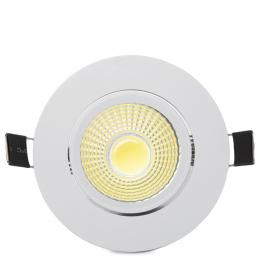 Downlight LED 7W - Imagen 2