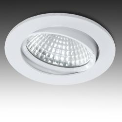 Downlight LED 12W - Imagen 1