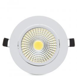 Downlight LED 12W - Imagen 2