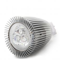 Bombilla Led MR16 9W