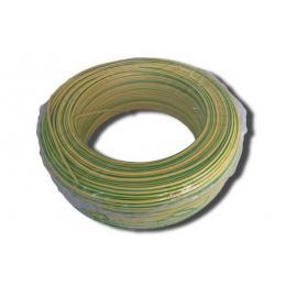 Cable Libre de Halogenos 1.5mm. - Imagen 2