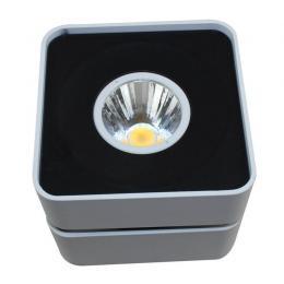 Foco LED ANA  para superficie 23W  24° - Imagen 2