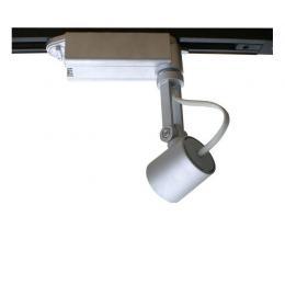 Casquillo Adaptador para carril   E27 - Imagen 2