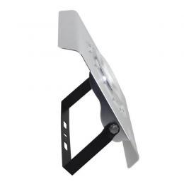 Placa Slim Aluminio LED 70W  120º IP67 - Imagen 2