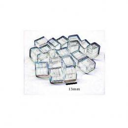 Tapa para tira de LED 7*13mm - Imagen 2